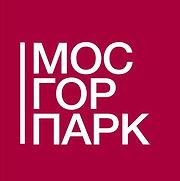 Мосгорпарк.jpg