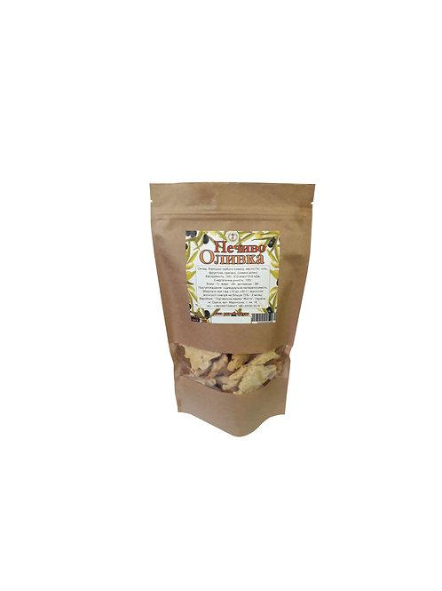 Печенье оливка, 200 г
