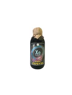 Тыквенное масло, обогащенное газом Хе, 200 мл