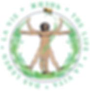 логотип_new.jpg