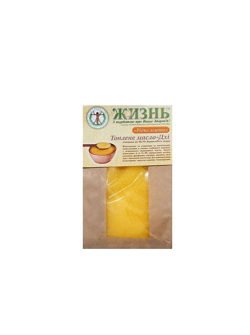 GHI butter, 200 ml