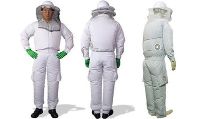 kuchofuku-bee-wasp-protection-suit-fan-c