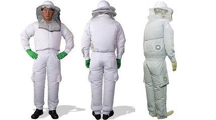 kuchofuku-bee-wasp-protection-suit-fan-c