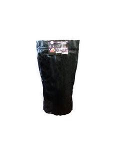 Сывороточный протеин со вкусом клубники, 1 кг