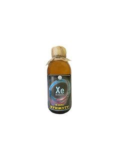 Кунжутное масло, обогащенное газом Хе, 200 мл