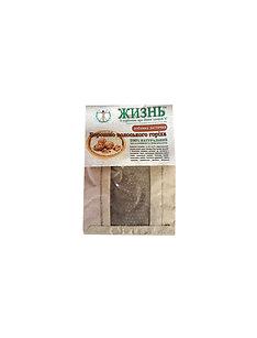Мука грецкого ореха, 100 г