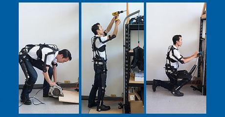 exoskeleton1.jpg