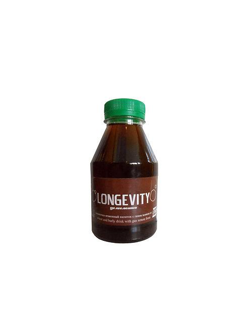 LONGEVITY (Долголетие), 300 мл
