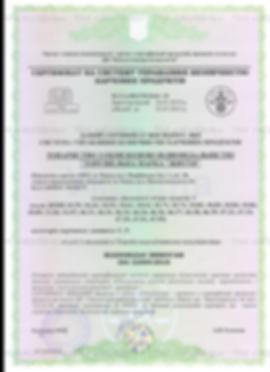 сертификат-iso_1.png