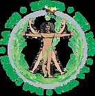 логотип_new.png