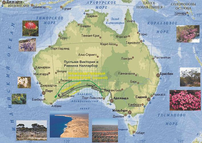 карта участков.jpg