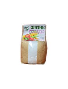 Фруктоза из ростков кукурузы, 1 кг