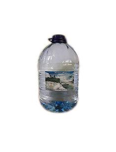 Живая вода для приготовления пищи, 5 л