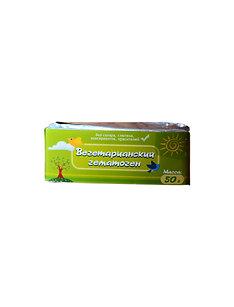 Вегетарианский гематоген, 50 г