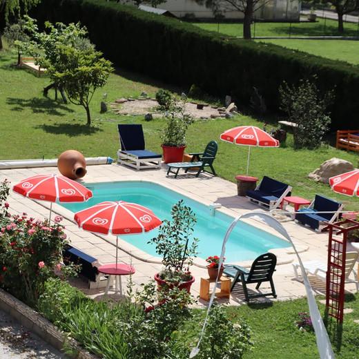 Hotel - Pool.jpeg