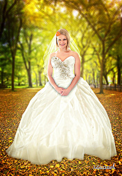 SJZ Bride_jzp