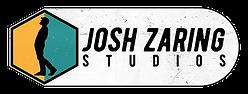 2021 JZS Online.png