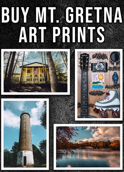 Buy Art Prints.jpg