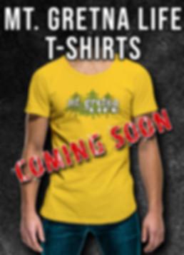 Buy Shirts.jpg