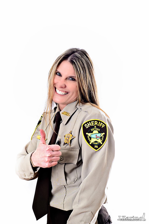 Reid Sheriff (3)