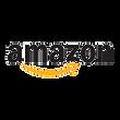 amazon-logo-preview.png
