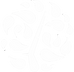 PZ logo FB copy.png
