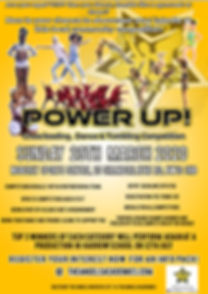 Power Up poster 2020.jpg