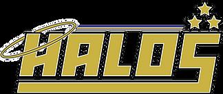 Halos Logo.png