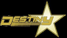 Destiny Logo.png