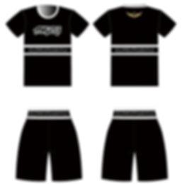 Tumbling Kit 2019-20 Boys.jpg