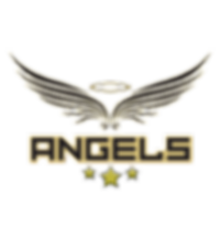 Angels new Logo 3 PNG.png