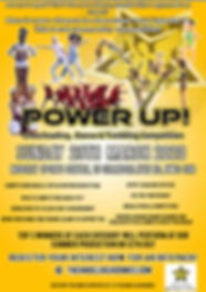 Power Up poster 2019.PNG