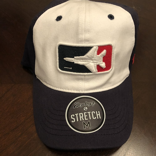 44th Fighter Squadron Hat