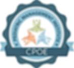 CPOE_Logo_500.png