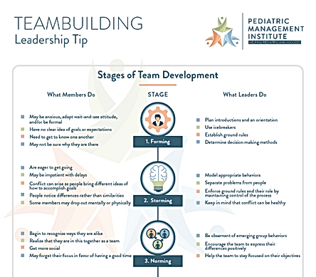 PMI_Leadership_Tip_Teambuilding_Snippet.