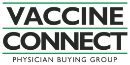 Vaccine-Connect_Banner-Logo_Large.png