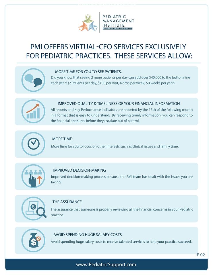 PMI_V-CFO_2019_Page_2.png