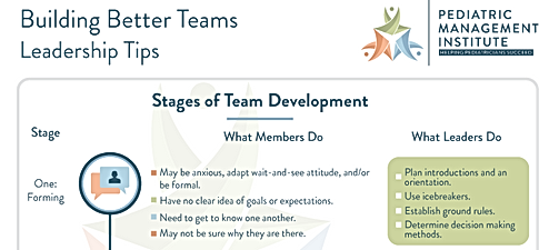 Building Better Teams.png