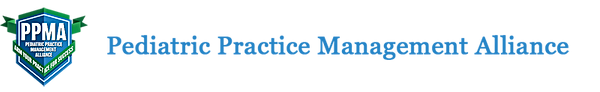 ppma_banner_logo.png