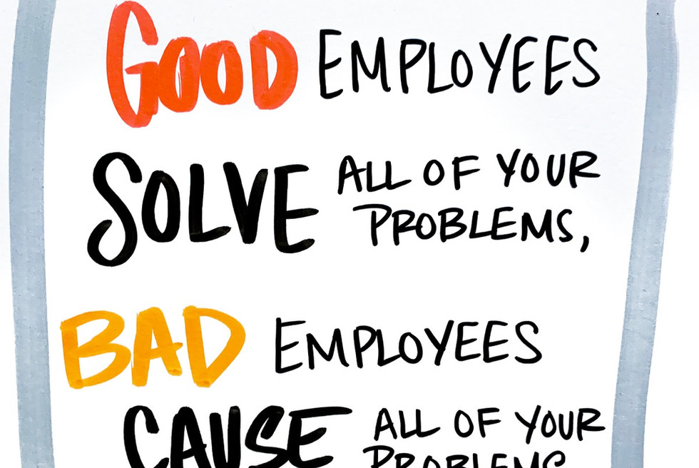 Good_Employees_Will.jpg