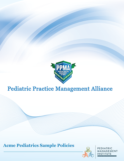 PPMA_Cover.png