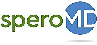 speroMD_Logo.png