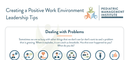 Creating A Positive Work Environment.png