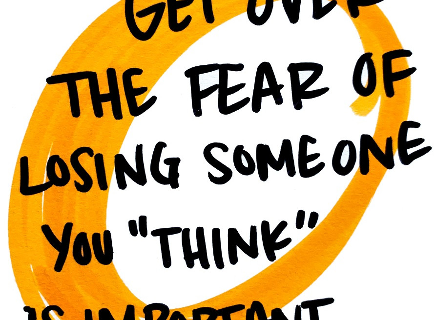 Get_Over_Fear.jpg
