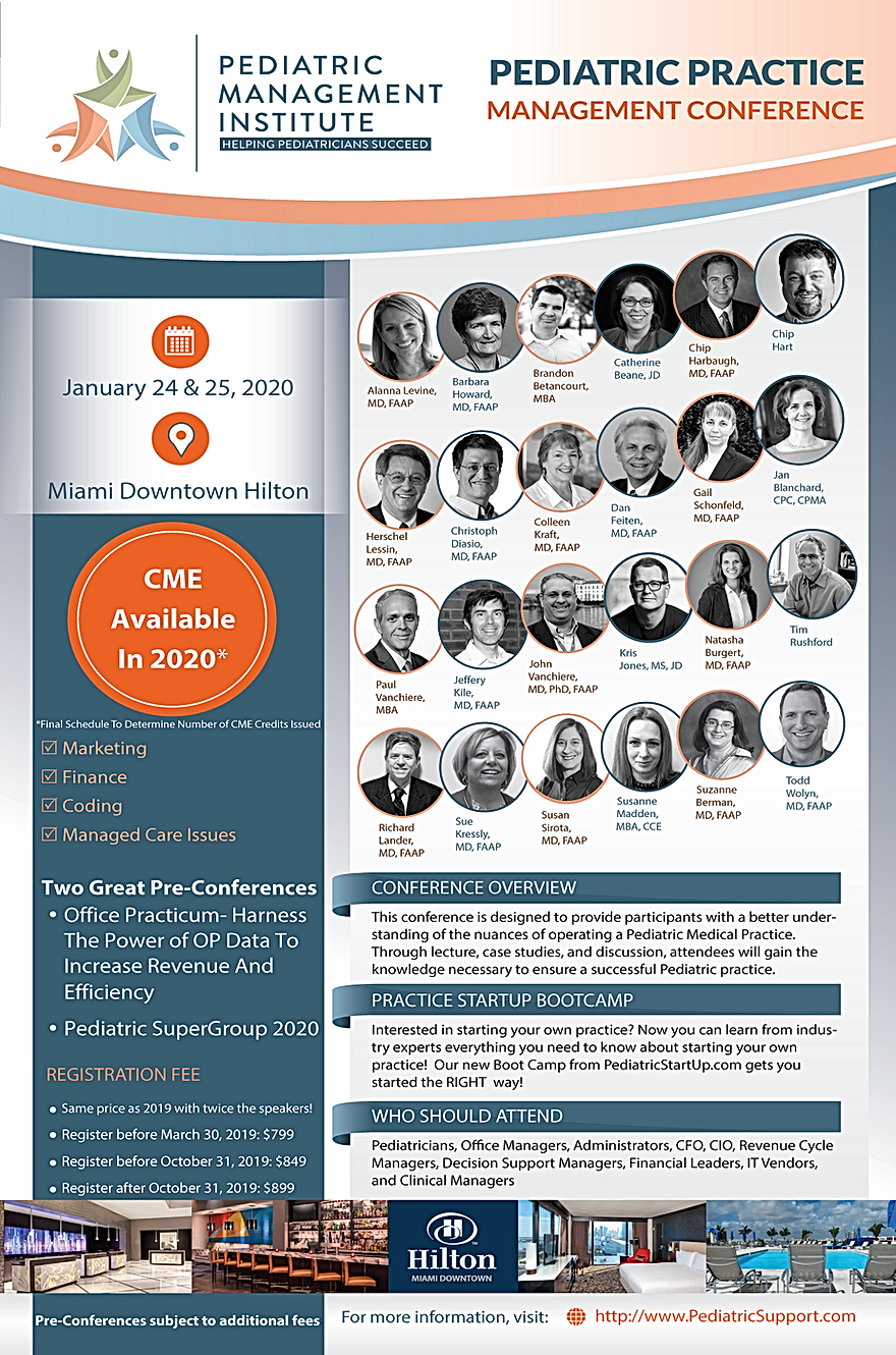 PMI_Miami_Flyer_09022019_Page_1.png