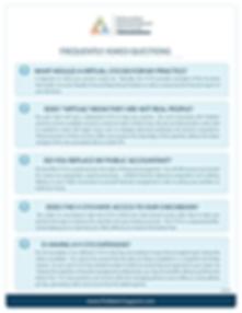 PMI_V-CFO_2019_Page_5.png