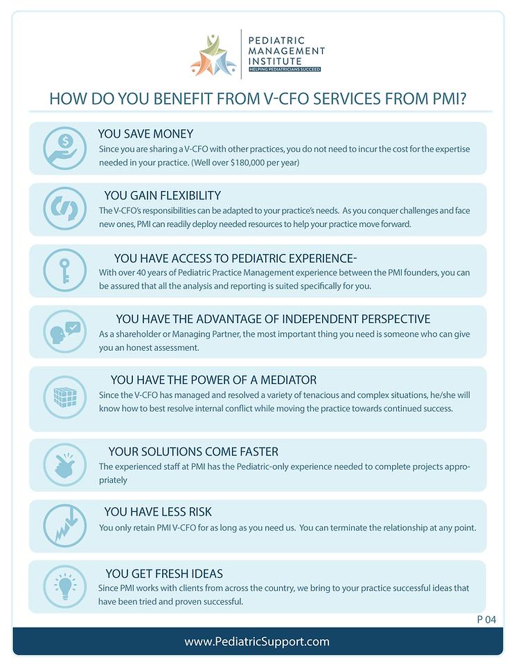 PMI_V-CFO_2019_Page_4.png