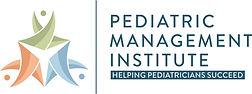 Pediatric Management Institute.jpg