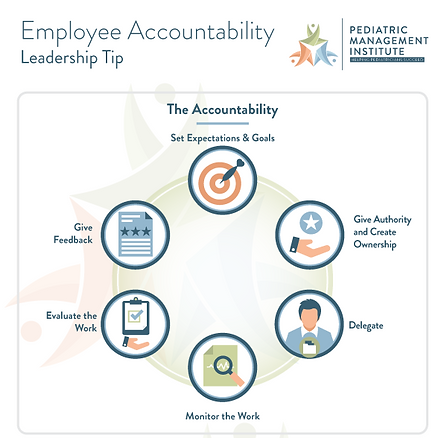 PMI_Leadership_Tip_Accountability_Snippe