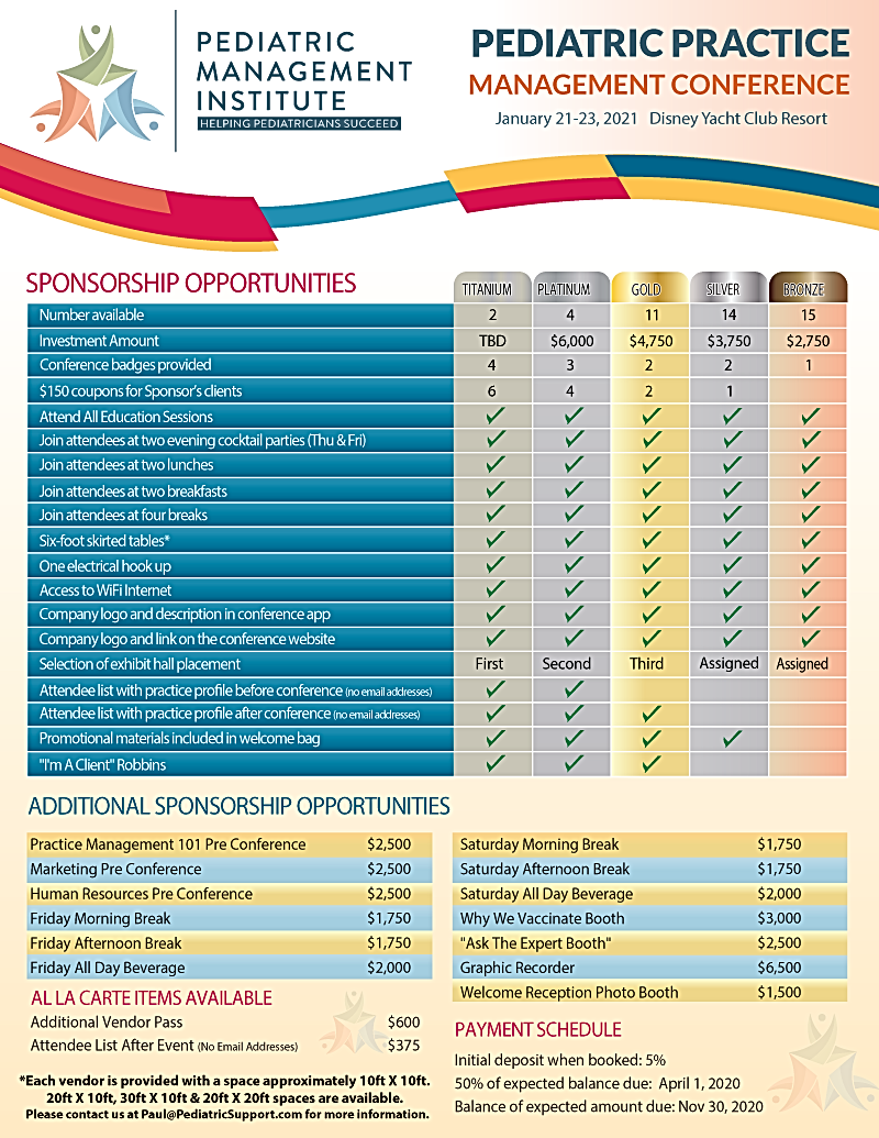 PMI_Orlando_2020_Sponsorship.png